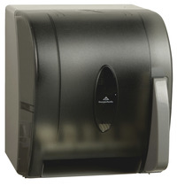 Paper Products, Paper Dispensers, Item Number 1112679