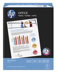 Multipurpose Printer Paper, Item Number 1112691