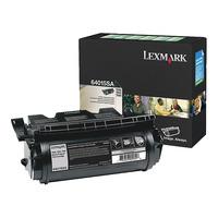 Black Laser Toner, Item Number 1112851