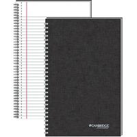 Wirebound Notebooks, Item Number 1112882
