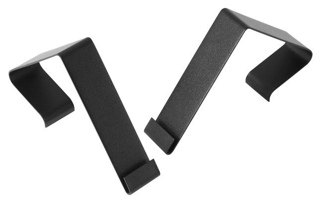 Coat Racks Supplies, Item Number 1113067