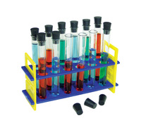 General Science Activities, Science Tools, General Science Tools Supplies, Item Number 111-3118