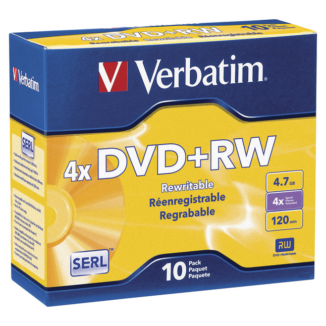 Blank DVDs, Blank DVD, DVD Blank Disc Supplies, Item Number 1113192