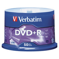 Blank DVDs, Blank DVD, DVD Blank Disc Supplies, Item Number 1113197