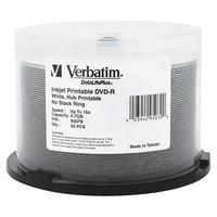 Blank DVDs, Blank DVD, DVD Blank Disc Supplies, Item Number 1113199