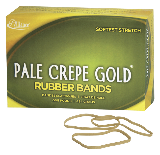 Rubber Bands, Item Number 1113283