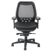 Office Chairs Supplies, Item Number 1114401