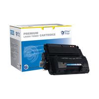 Black Laser Toner, Item Number 1114889