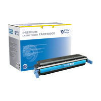 Remanufactured Laser Toner, Item Number 1114911