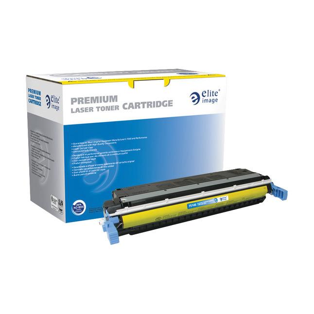 Remanufactured Laser Toner, Item Number 1114912