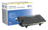 Remanufactured Laser Toner, Item Number 1114958