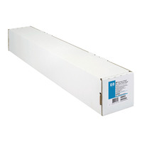Photo Printer Paper, Item Number 1115352
