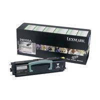 Black Laser Toner, Item Number 1115531