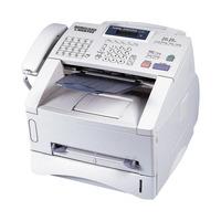 Laser Printers, Item Number 1116236