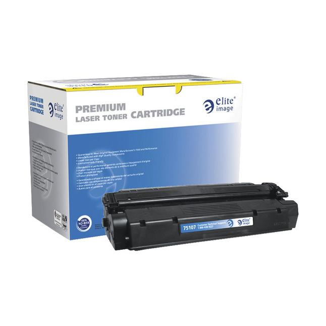 Remanufactured Laser Toner, Item Number 1116298