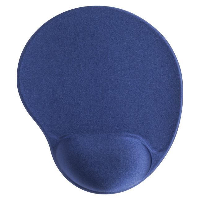 Mouse Pads, Best Mouse Pads, Mouse Pad Accessories Supplies, Item Number 1116798