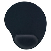 Mouse Pads, Best Mouse Pads, Mouse Pad Accessories Supplies, Item Number 1116799