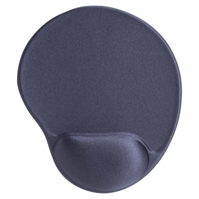 Mouse Pads, Best Mouse Pads, Mouse Pad Accessories Supplies, Item Number 1116800