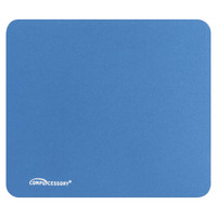 Mouse Pads, Best Mouse Pads, Mouse Pad Accessories Supplies, Item Number 1116812