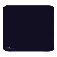 Mouse Pads, Best Mouse Pads, Mouse Pad Accessories Supplies, Item Number 1116813