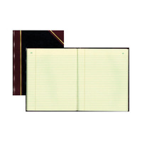 Address Books and Log Books, Item Number 1117235