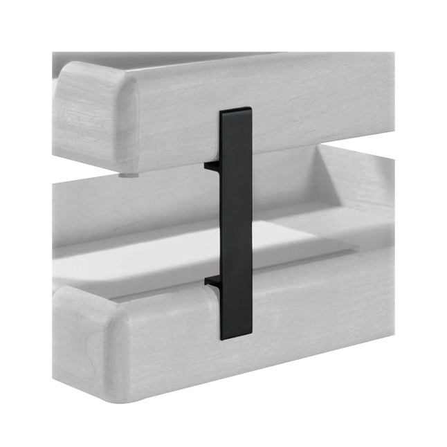 Desktop Trays and Desktop Sorters, Item Number 1117339