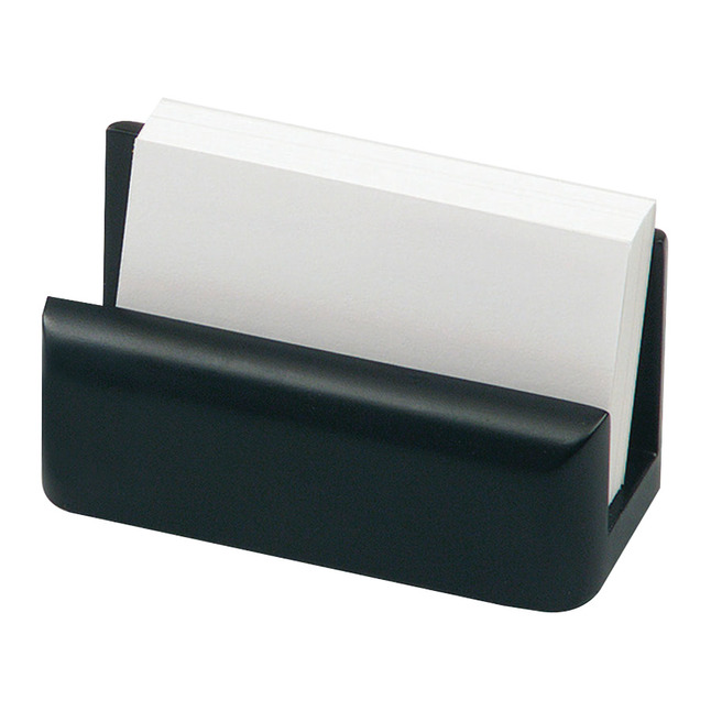 Business Card and Card Holders, Item Number 1117367