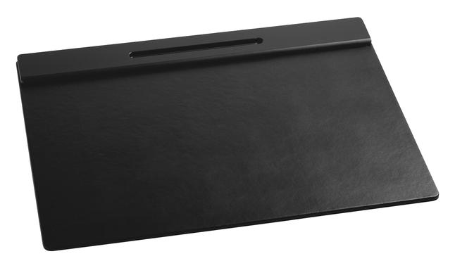 Desk Pads and Desk Blotters, Item Number 1117379