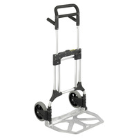 Hand Trucks, Hand Carts, Item Number 1117449