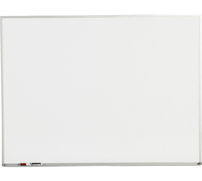 White Boards, Dry Erase Boards Supplies, Item Number 1117626