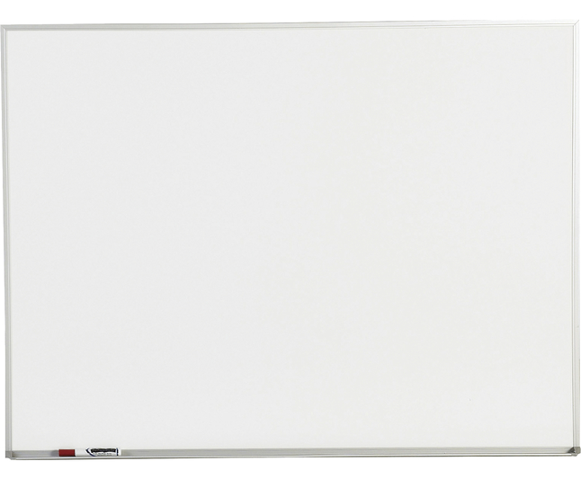 White Boards, Dry Erase Boards Supplies, Item Number 1117627