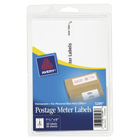 Shipping Labels, Item Number 1117970