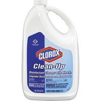 All Purpose Cleaners, Item Number 1118856