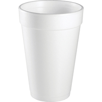 Coffee Cups, Plastic Cups, Item Number 1119084