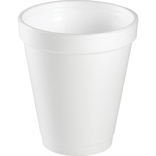 Coffee Cups, Plastic Cups, Item Number 1119091
