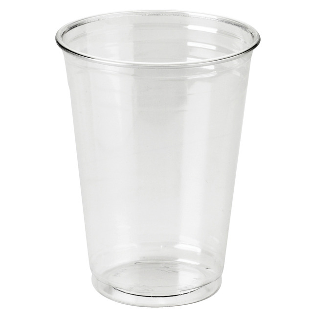Coffee Cups, Plastic Cups, Item Number 1119113