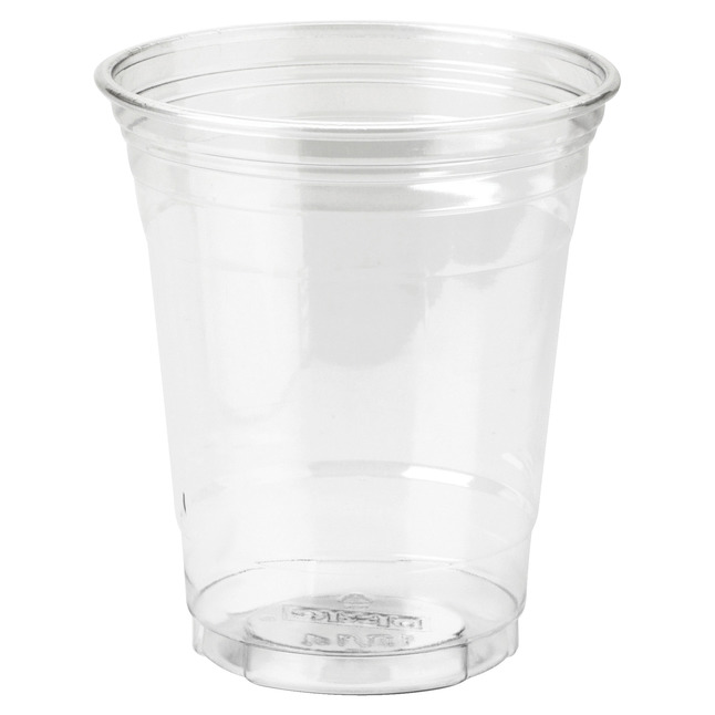 Coffee Cups, Plastic Cups, Item Number 1119114