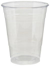 Coffee Cups, Plastic Cups, Item Number 1119115