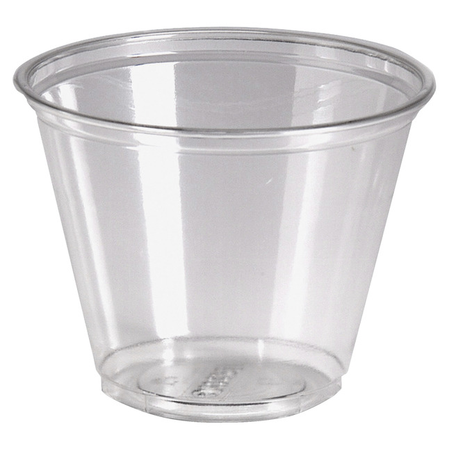 Coffee Cups, Plastic Cups, Item Number 1119116
