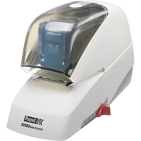 Electric and Automatic Staplers, Item Number 1119204