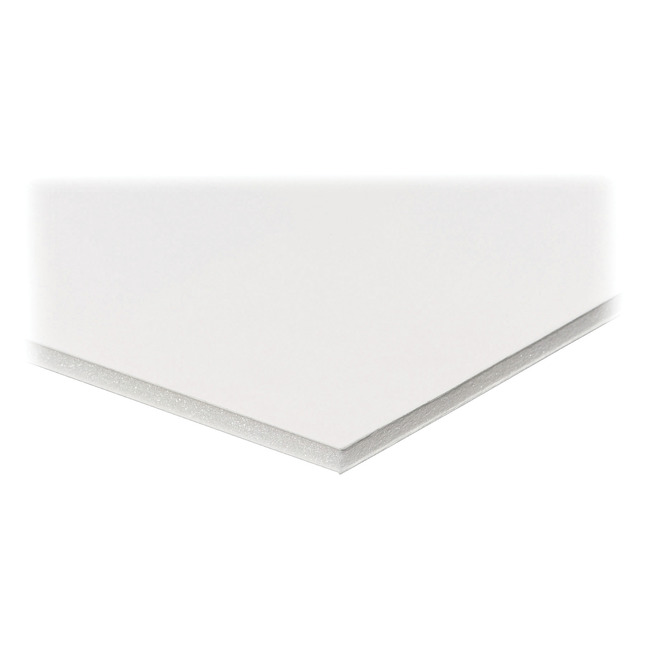 Foam Boards, Item Number 1119221