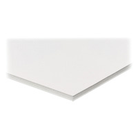 Foam Boards, Item Number 1119221