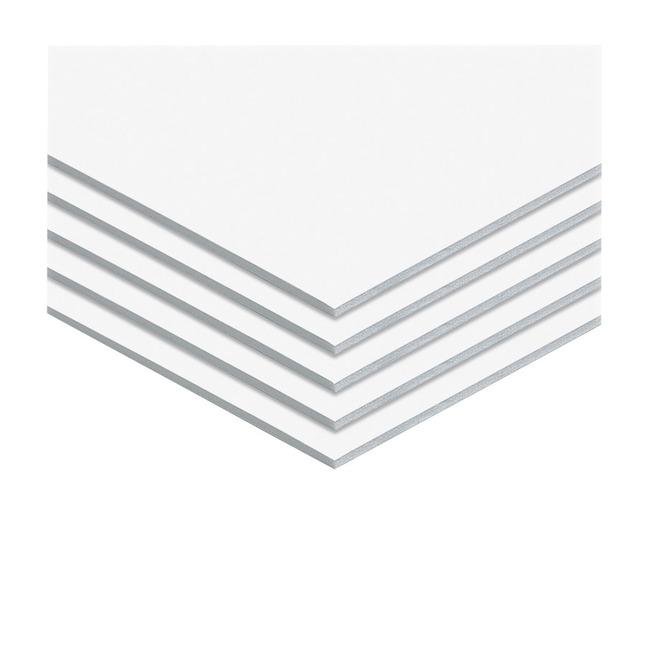Foam Boards, Item Number 1119222