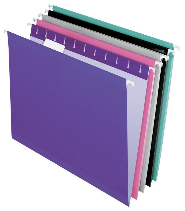 Hanging File Folders, Item Number 1119310