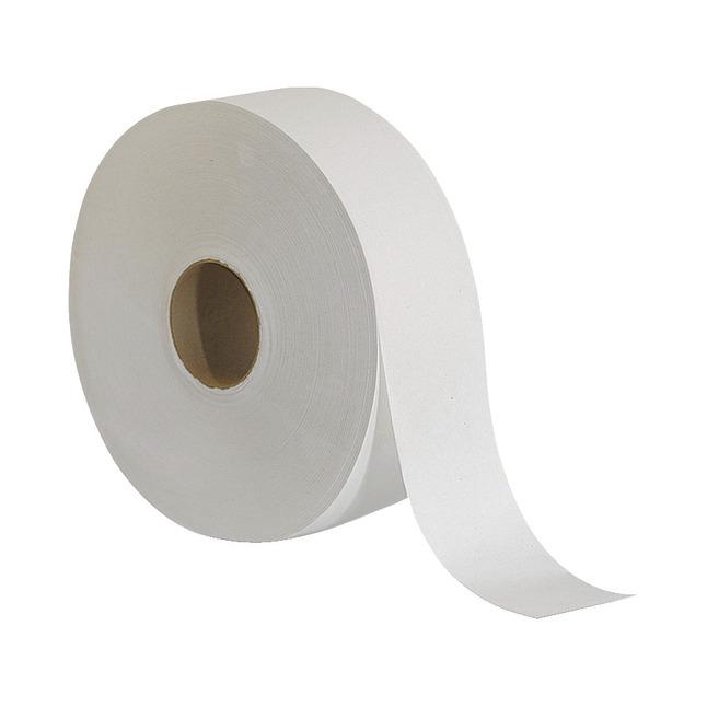 Toilet Paper, Item Number 1119503