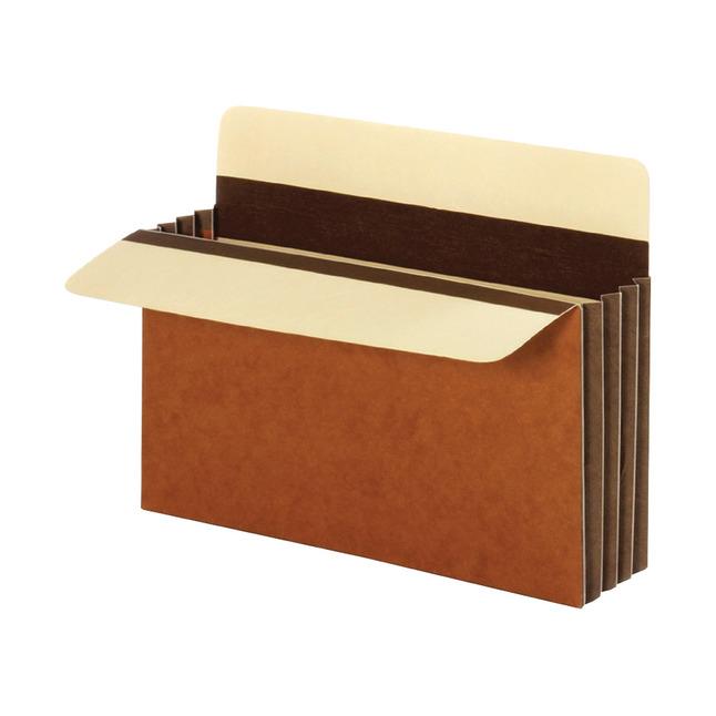 Expanding File Pockets, Item Number 1119526