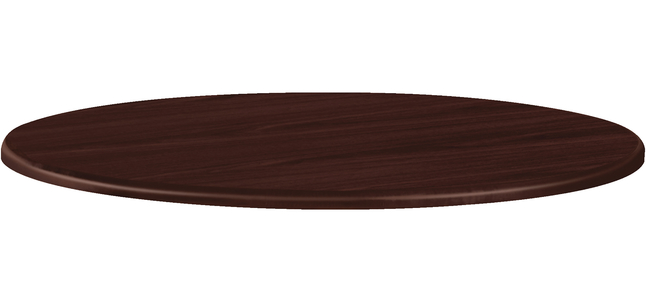 Conference Tables Supplies, Item Number 1119681