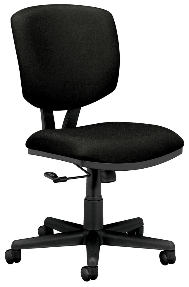 Office Chairs Supplies, Item Number 1119741