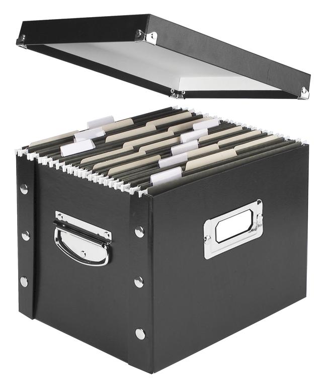 Classroom File Storage, Item Number 1119824