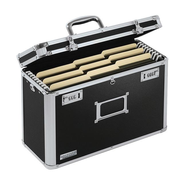 File Storage, Item Number 1119829